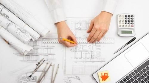 从设计到施工,以及每个阶段的验收,我们都一样严谨